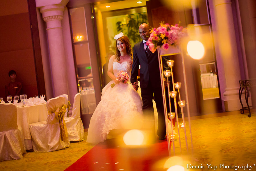 howard angeline wedding day remember of mother dennis yap photography sheraton imperial hotel emirates airline-4.jpg