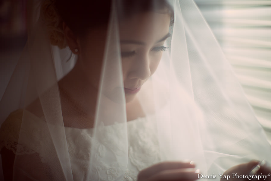 marcus jeen mah family wedding day glenmarie dennis yap photography wedding photographer malaysia-10.jpg