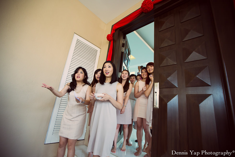 marcus jeen mah family wedding day glenmarie dennis yap photography wedding photographer malaysia-12.jpg