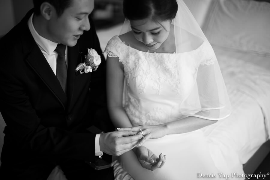 marcus jeen mah family wedding day glenmarie dennis yap photography wedding photographer malaysia-17.jpg