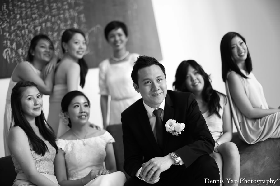 marcus jeen mah family wedding day glenmarie dennis yap photography wedding photographer malaysia-19.jpg