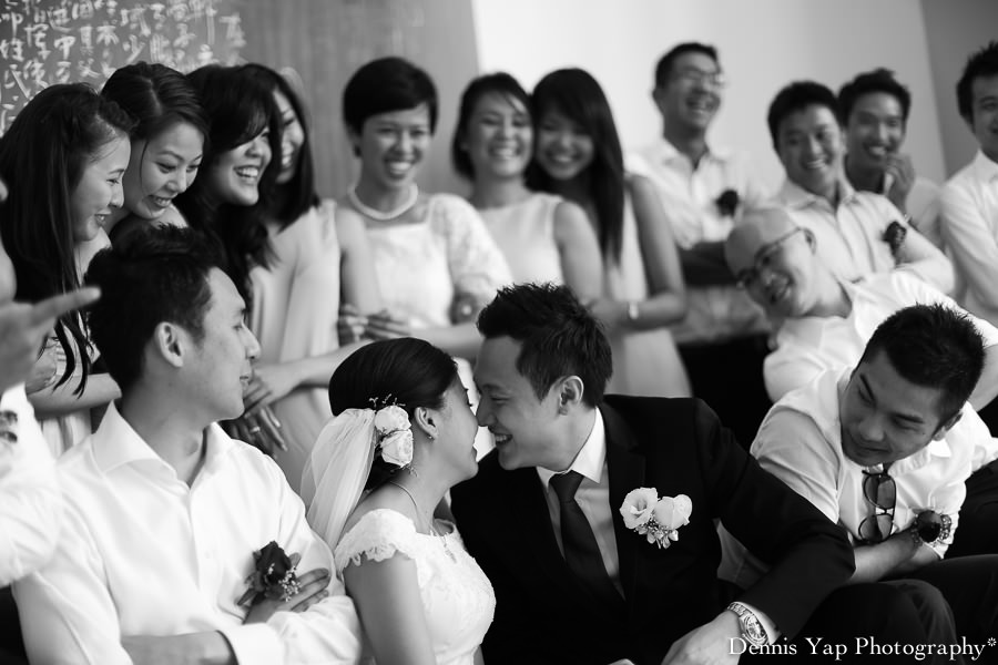 marcus jeen mah family wedding day glenmarie dennis yap photography wedding photographer malaysia-20.jpg