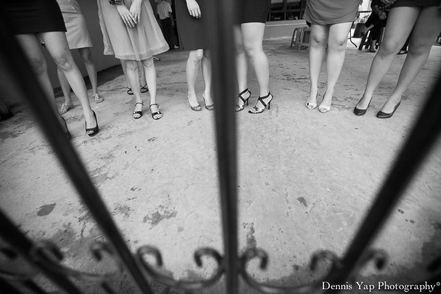 robert annie wedding day sandakan dennis yap photography vancouver singapore based-2.jpg