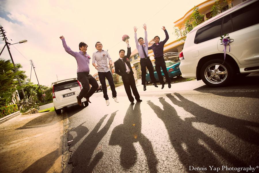 robert annie wedding day sandakan dennis yap photography vancouver singapore based-1.jpg
