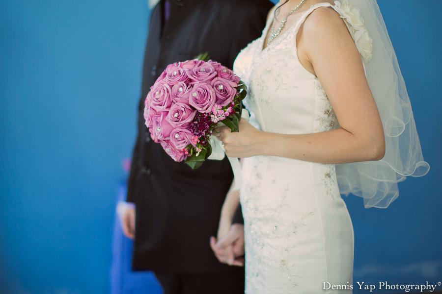 robert annie wedding day sandakan dennis yap photography vancouver singapore based-5.jpg