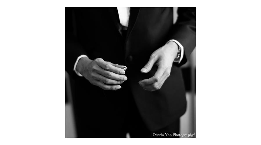you weng bee peng wedding day traditional wedding dennis yap photography-1.jpg