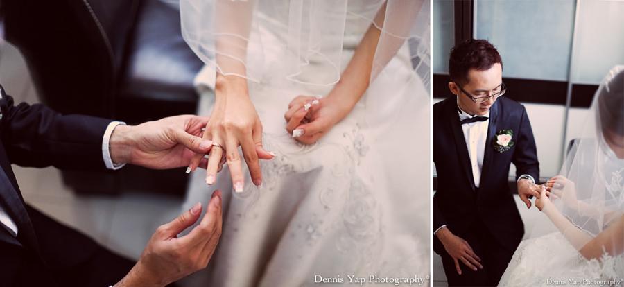 you weng bee peng wedding day traditional wedding dennis yap photography-2.jpg