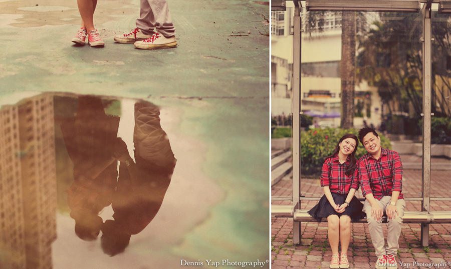 Bryan Chin See couple portrait life is that simple dennis yap photography couple portrait malaysia retro vintage original-3.jpg