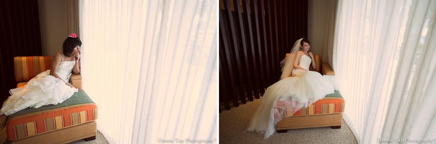 jeff phyllis wedding reception garden ceremony tanjung aru shangrila kota kinabalu dennis yap photography malaysia-4.jpg