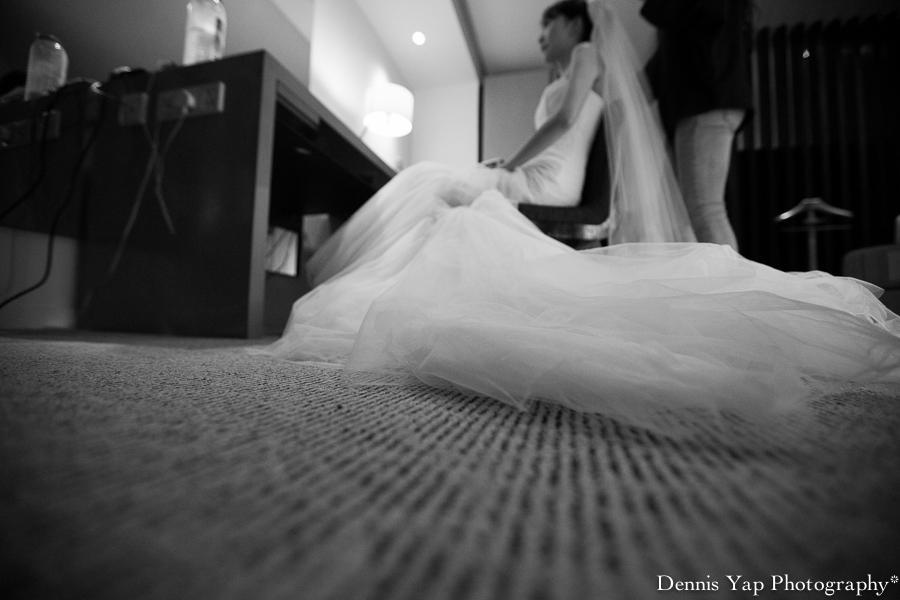 jeff phyllis wedding reception garden ceremony tanjung aru shangrila kota kinabalu dennis yap photography malaysia-3.jpg