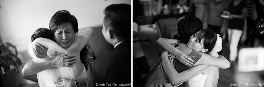 jeff phyllis wedding reception garden ceremony tanjung aru shangrila kota kinabalu dennis yap photography malaysia-10.jpg