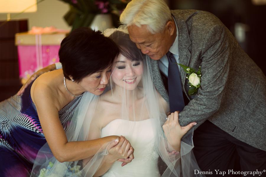 jeff phyllis wedding reception garden ceremony tanjung aru shangrila kota kinabalu dennis yap photography malaysia-12.jpg
