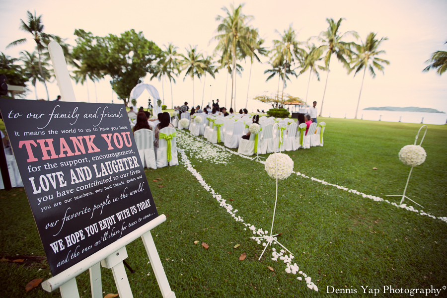 jeff phyllis wedding reception garden ceremony tanjung aru shangrila kota kinabalu dennis yap photography malaysia-13.jpg