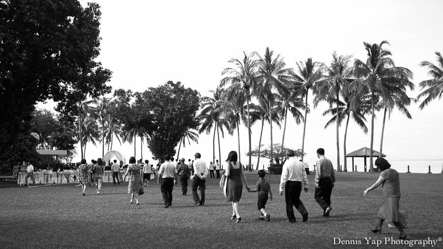 jeff phyllis wedding reception garden ceremony tanjung aru shangrila kota kinabalu dennis yap photography malaysia-17.jpg