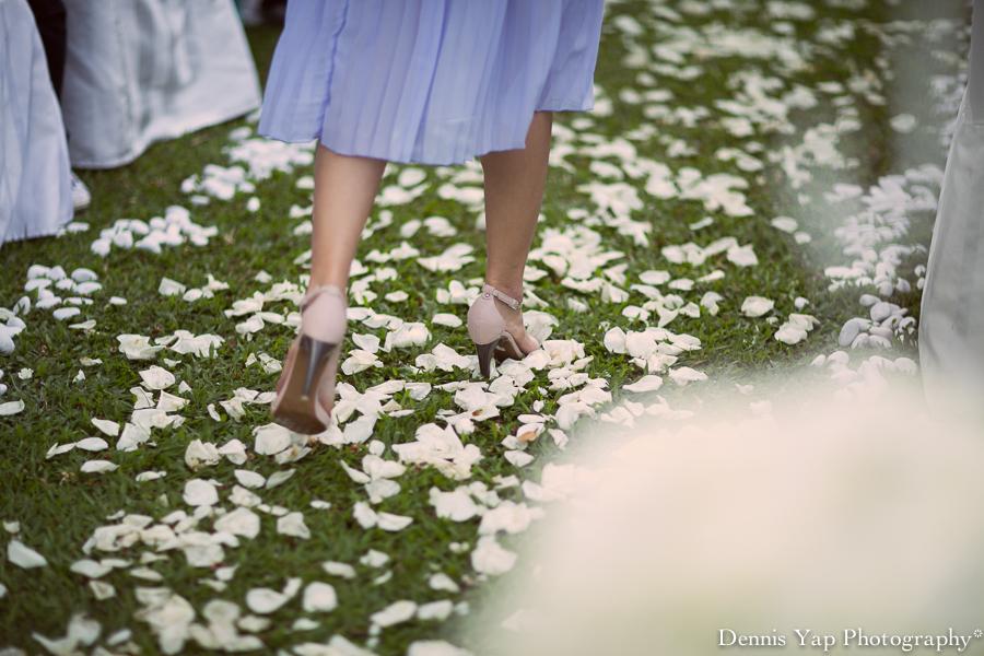 jeff phyllis wedding reception garden ceremony tanjung aru shangrila kota kinabalu dennis yap photography malaysia-18.jpg