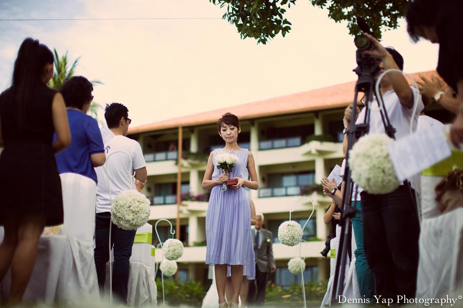 jeff phyllis wedding reception garden ceremony tanjung aru shangrila kota kinabalu dennis yap photography malaysia-19.jpg