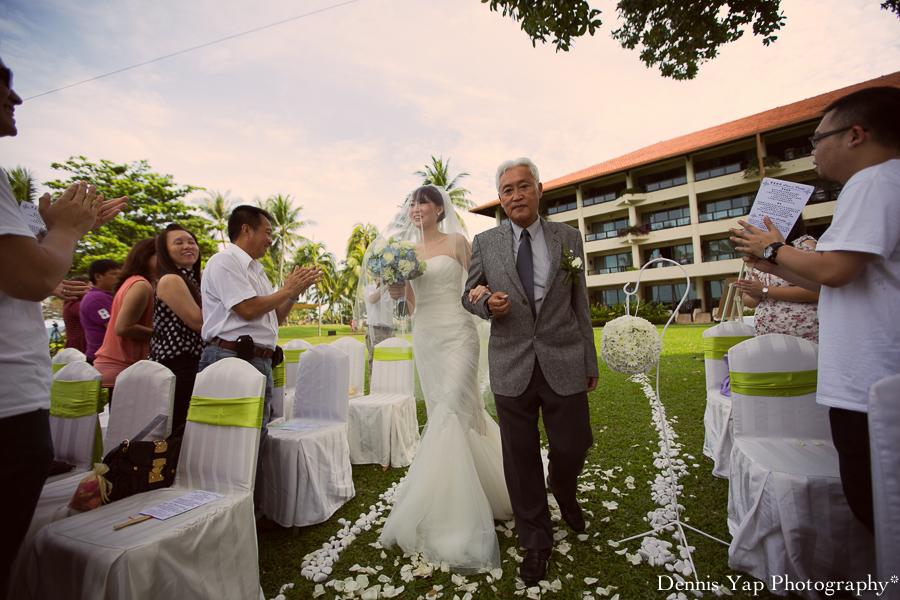 jeff phyllis wedding reception garden ceremony tanjung aru shangrila kota kinabalu dennis yap photography malaysia-20.jpg