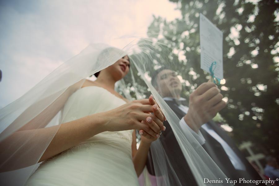jeff phyllis wedding reception garden ceremony tanjung aru shangrila kota kinabalu dennis yap photography malaysia-21.jpg