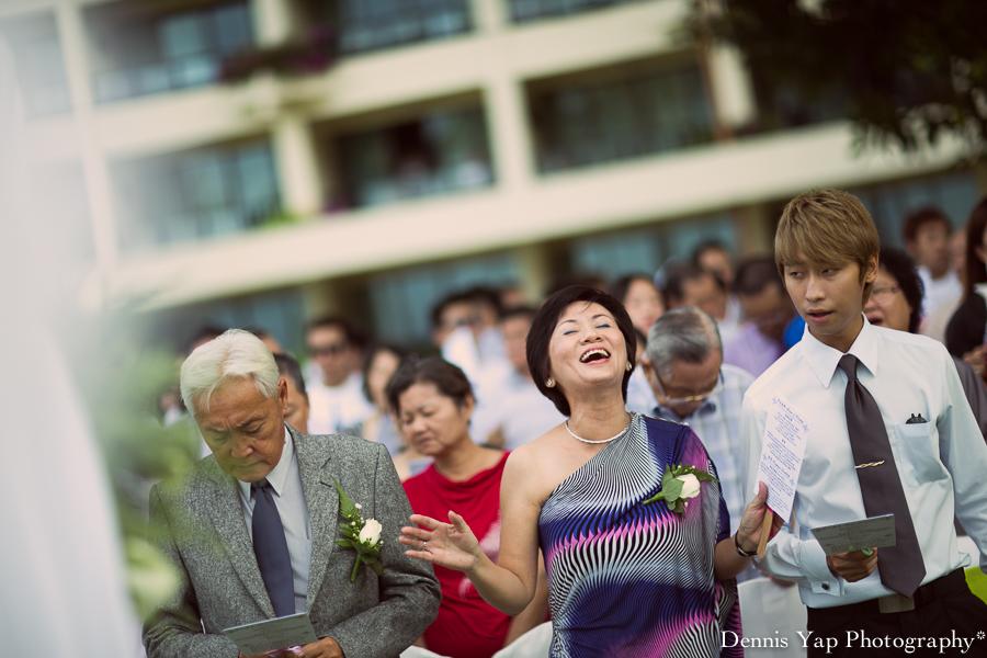 jeff phyllis wedding reception garden ceremony tanjung aru shangrila kota kinabalu dennis yap photography malaysia-22.jpg