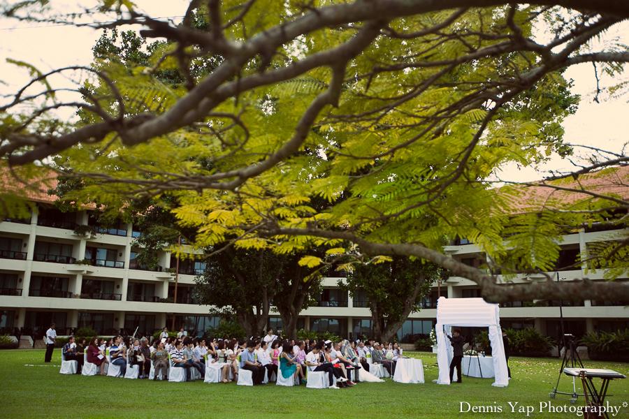 jeff phyllis wedding reception garden ceremony tanjung aru shangrila kota kinabalu dennis yap photography malaysia-23.jpg