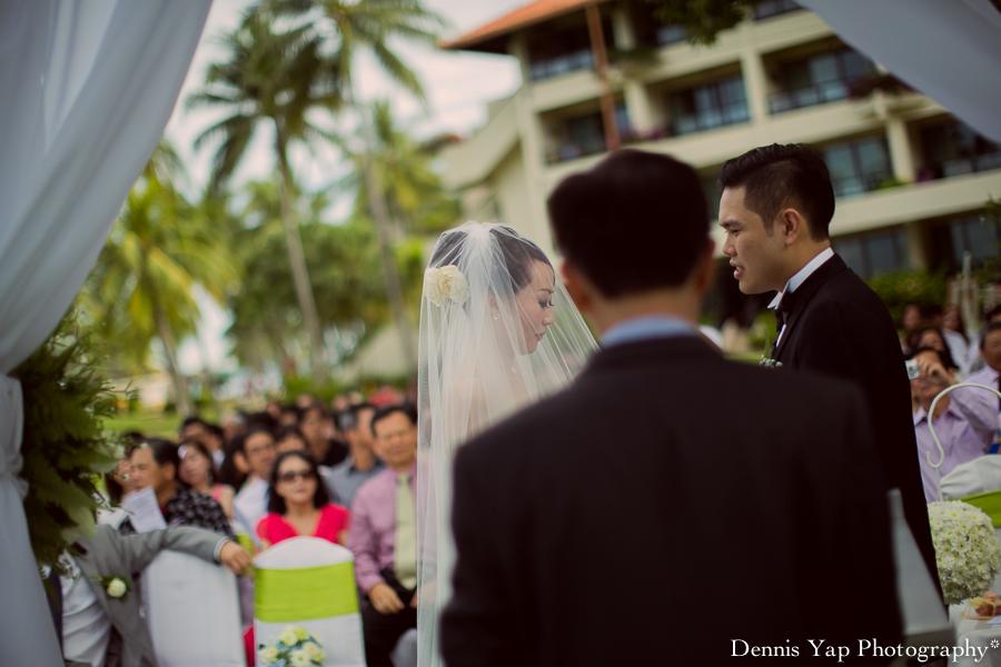 jeff phyllis wedding reception garden ceremony tanjung aru shangrila kota kinabalu dennis yap photography malaysia-24.jpg