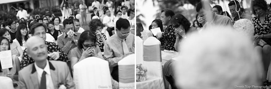 jeff phyllis wedding reception garden ceremony tanjung aru shangrila kota kinabalu dennis yap photography malaysia-27.jpg