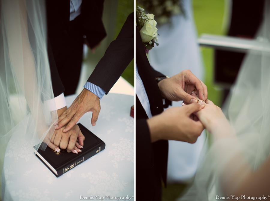 jeff phyllis wedding reception garden ceremony tanjung aru shangrila kota kinabalu dennis yap photography malaysia-25.jpg