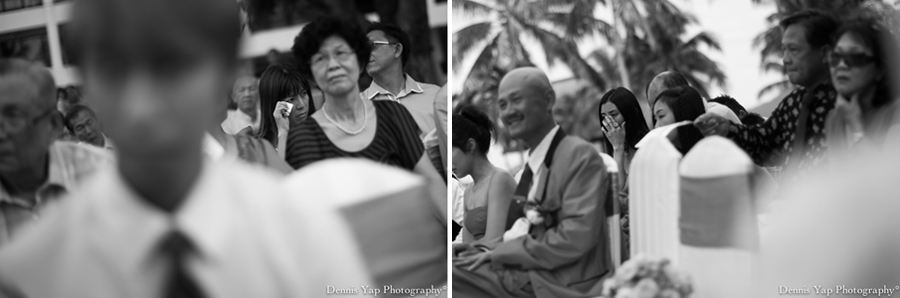 jeff phyllis wedding reception garden ceremony tanjung aru shangrila kota kinabalu dennis yap photography malaysia-29.jpg