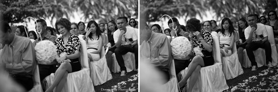 jeff phyllis wedding reception garden ceremony tanjung aru shangrila kota kinabalu dennis yap photography malaysia-31.jpg