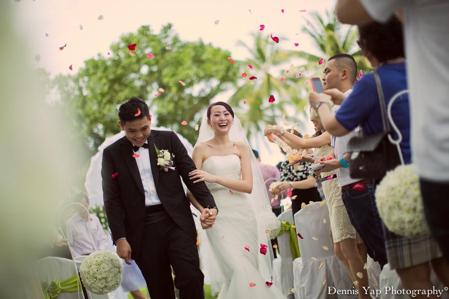 jeff phyllis wedding reception garden ceremony tanjung aru shangrila kota kinabalu dennis yap photography malaysia-33.jpg