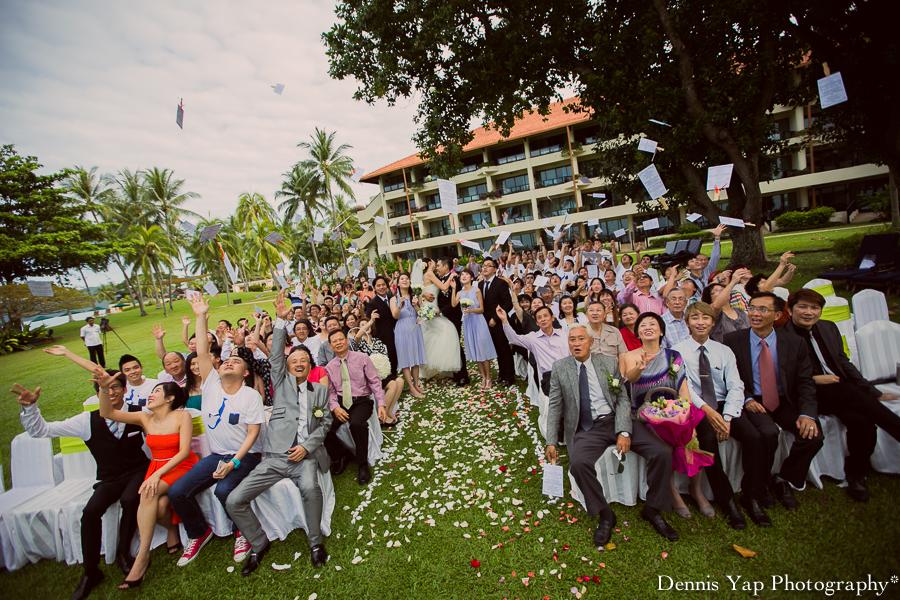 jeff phyllis wedding reception garden ceremony tanjung aru shangrila kota kinabalu dennis yap photography malaysia-34.jpg