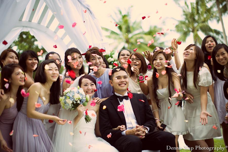 jeff phyllis wedding reception garden ceremony tanjung aru shangrila kota kinabalu dennis yap photography malaysia-35.jpg