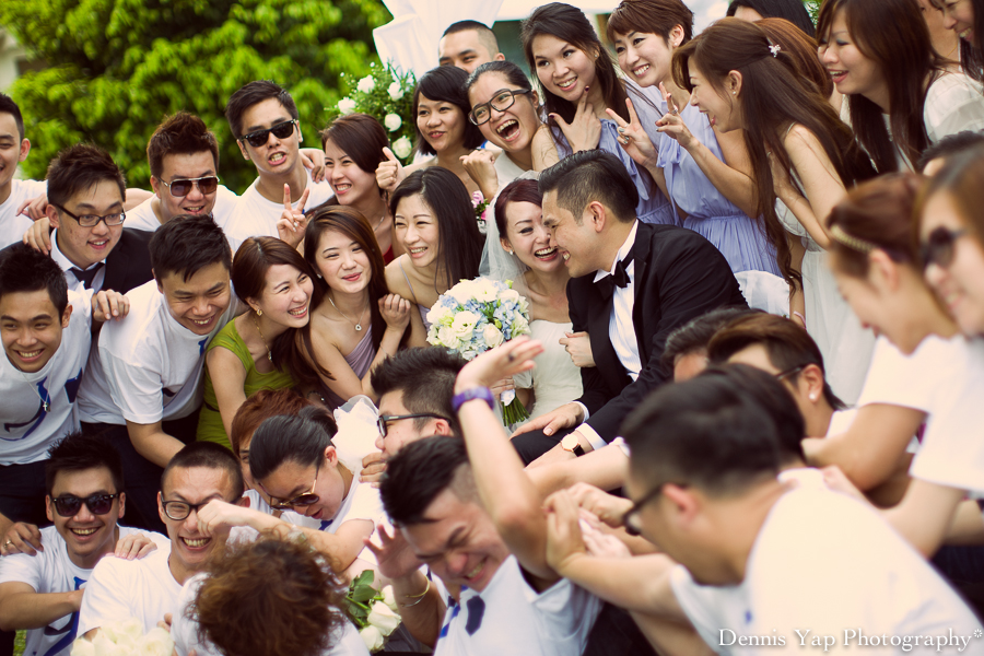 jeff phyllis wedding reception garden ceremony tanjung aru shangrila kota kinabalu dennis yap photography malaysia-36.jpg