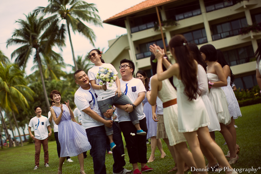 jeff phyllis wedding reception garden ceremony tanjung aru shangrila kota kinabalu dennis yap photography malaysia-37.jpg