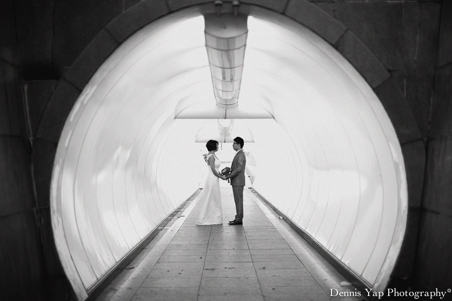 yew yi shy wei pre wedding portrait singapore an siang road dennis yap photography beloved-2.jpg