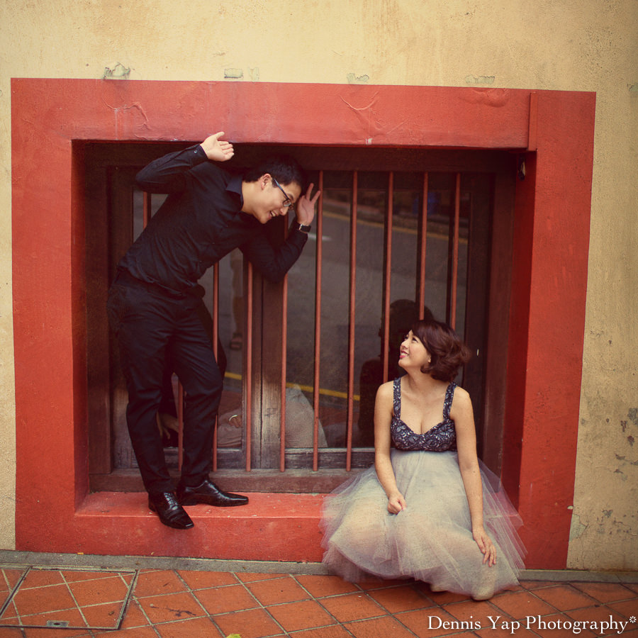 yew yi shy wei pre wedding portrait singapore an siang road dennis yap photography beloved-1.jpg