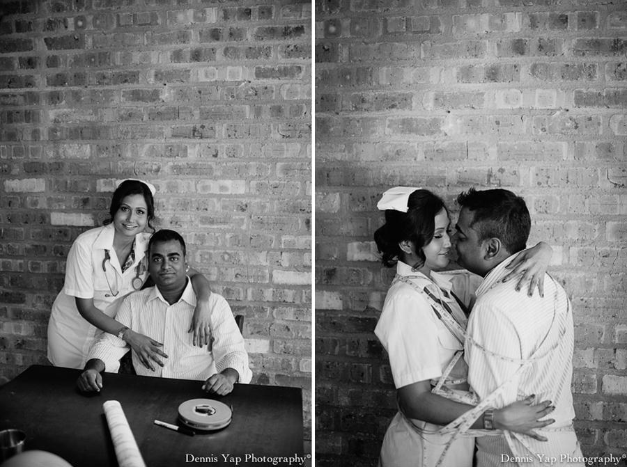 jay rebecca pre wedding tenggiri brick architech house sekeping dennis yap photography nurse engineer theme-4.jpg