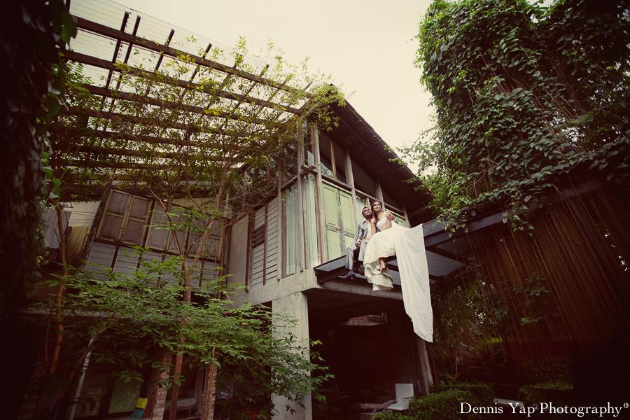 jay rebecca pre wedding tenggiri brick architech house sekeping dennis yap photography nurse engineer theme-7.jpg