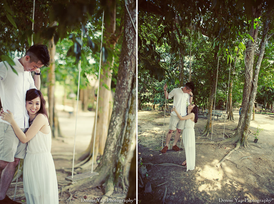 yong bin lidya with you eternally pre wedding uk farm johor kluang dennis yap photography lavendar farm goat farm-3.jpg
