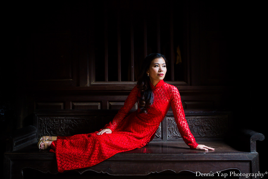 winston lan anh pre wedding vietnam hoi an danang vintage old china traditional dramatic beloved dennis yap photography malaysia wedding portrait photographer-8.jpg