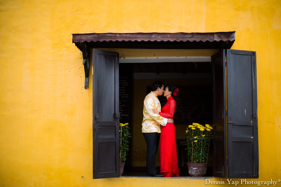 winston lan anh pre wedding vietnam hoi an danang vintage old china traditional dramatic beloved dennis yap photography malaysia wedding portrait photographer-9.jpg