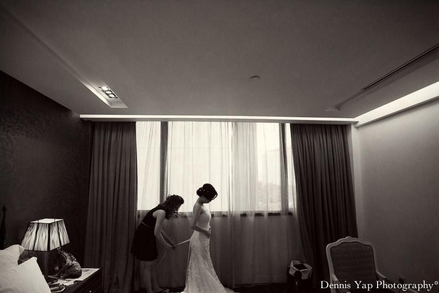bryan chin see wedding day dennis yap photography lifes that simple kuala lumpur-2.jpg