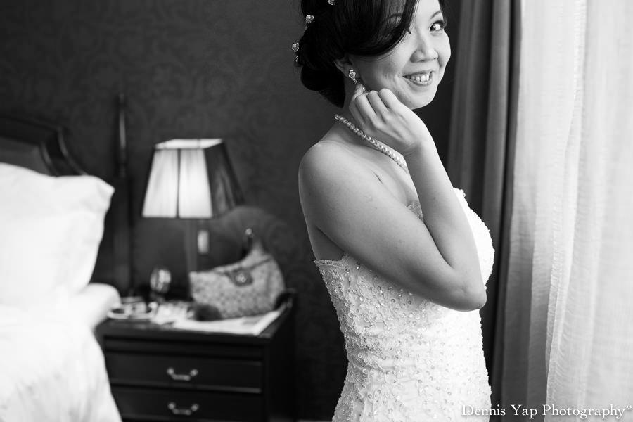 bryan chin see wedding day dennis yap photography lifes that simple kuala lumpur-3.jpg