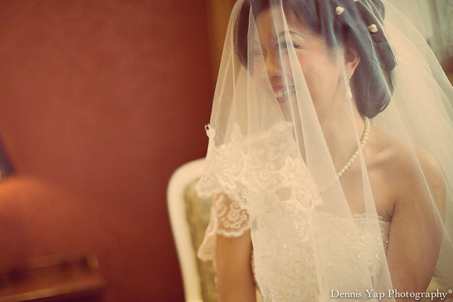 bryan chin see wedding day dennis yap photography lifes that simple kuala lumpur-1-2.jpg