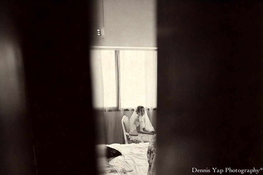 bryan chin see wedding day dennis yap photography lifes that simple kuala lumpur-7.jpg