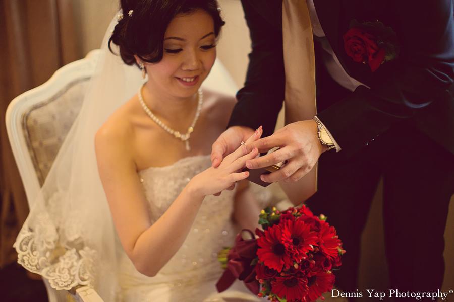 bryan chin see wedding day dennis yap photography lifes that simple kuala lumpur-8.jpg