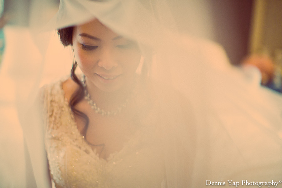 Anderson Jasmine Church Wedding Ceremony True Jesus Church Dennis Yap Photography Malaysia Klang-2.jpg