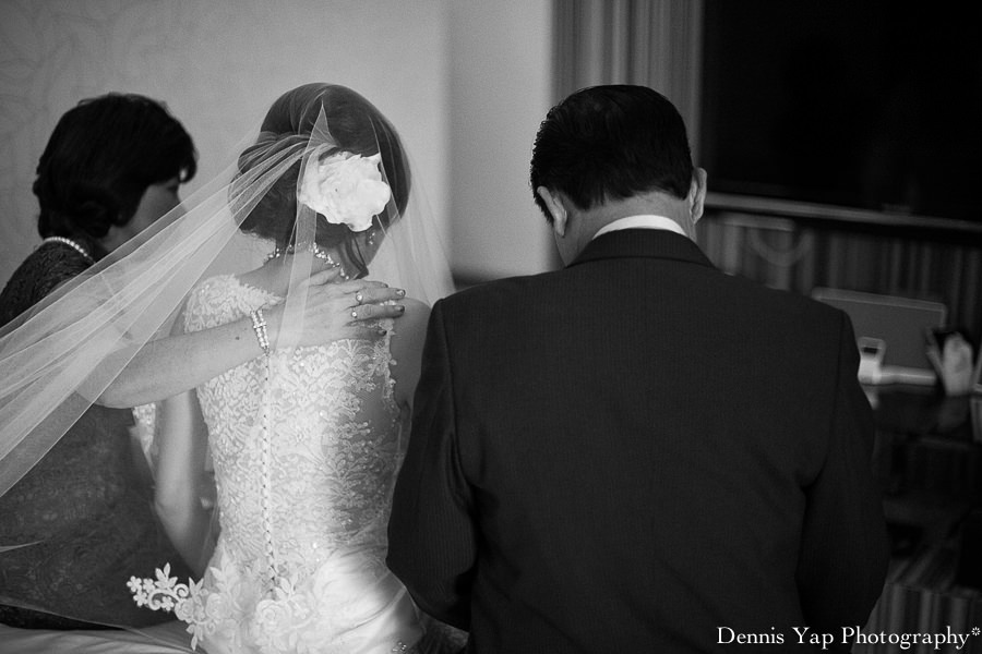 Anderson Jasmine Church Wedding Ceremony True Jesus Church Dennis Yap Photography Malaysia Klang-4.jpg