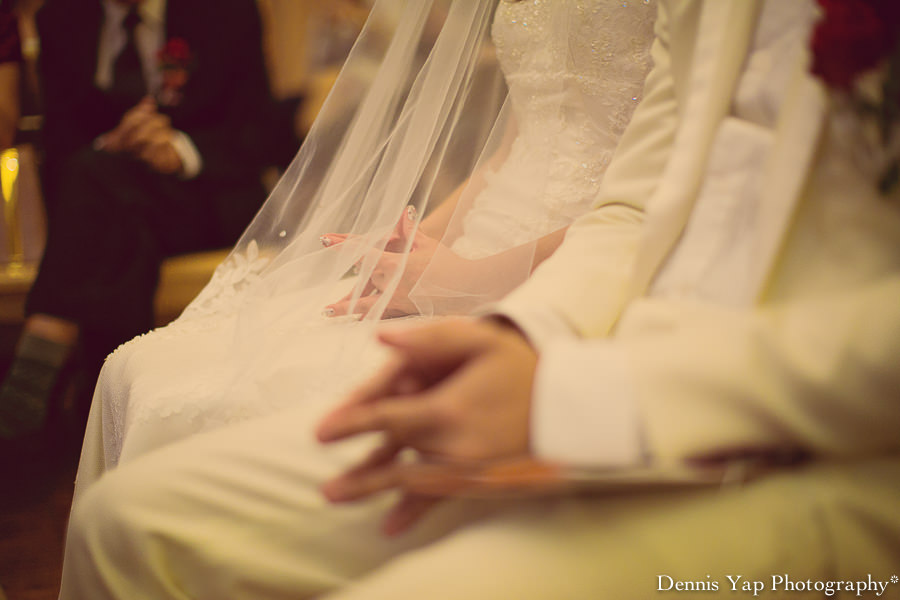 Anderson Jasmine Church Wedding Ceremony True Jesus Church Dennis Yap Photography Malaysia Klang-9.jpg