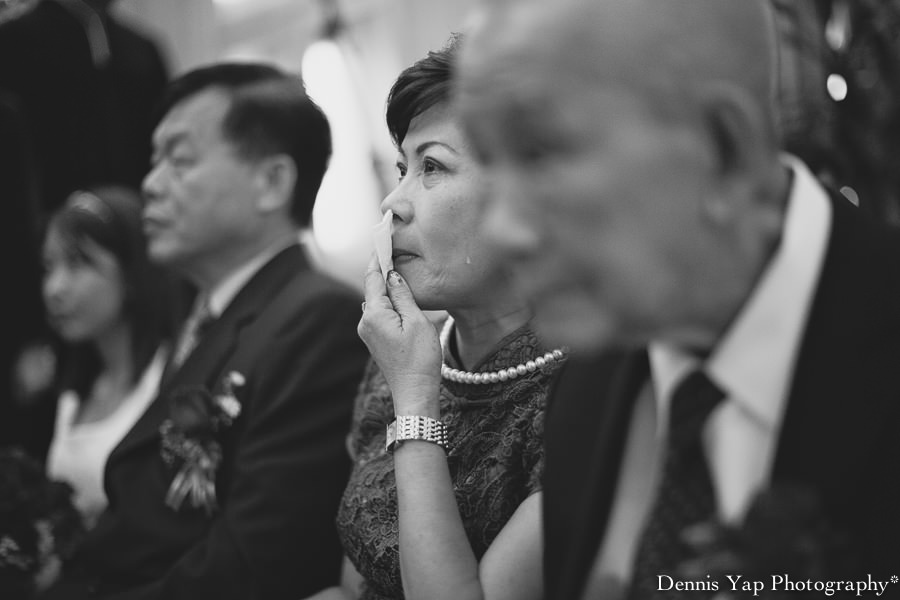 Anderson Jasmine Church Wedding Ceremony True Jesus Church Dennis Yap Photography Malaysia Klang-13.jpg